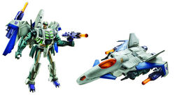 Generations-thunderwing-toy-deluxe