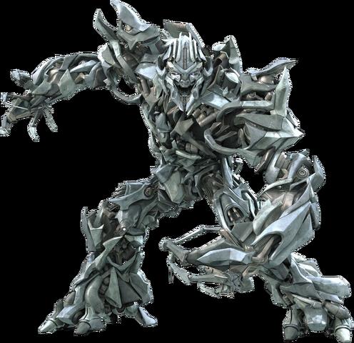 File:Megatron portal.png