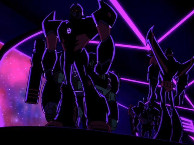 File:TFA TARO Decepticons attention.JPG