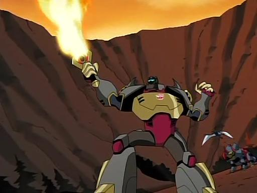File:Animated cartoon Grimlock energo-sword.jpg