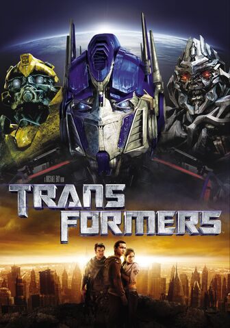 File:Transformers cover background.jpg