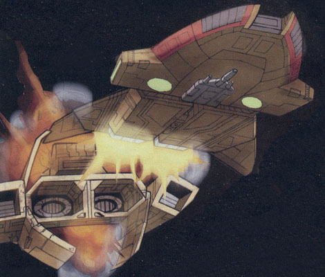File:Autobot shuttle middle.jpg