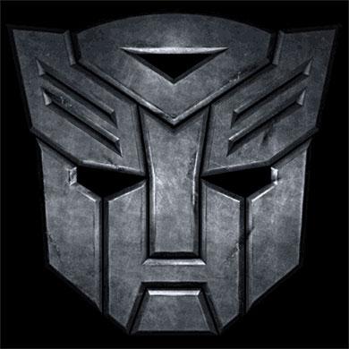 File:Autobots logo sm.jpg