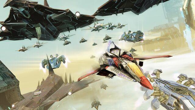 File:Foc-starscream-game-armada.jpg