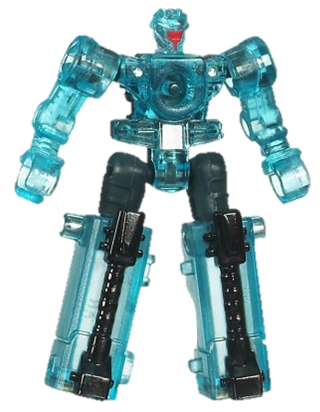 File:Pcc-chainclaw-toy-minicon-1.png