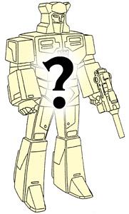 File:Casettebot model.jpg