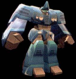 File:Stronghold ut.jpg