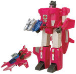 G1 Misfire toy