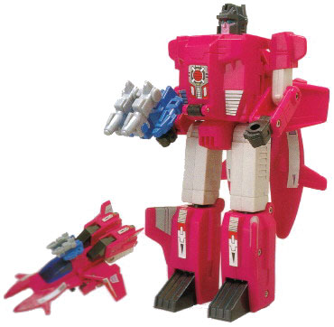 File:G1 Misfire toy.jpg