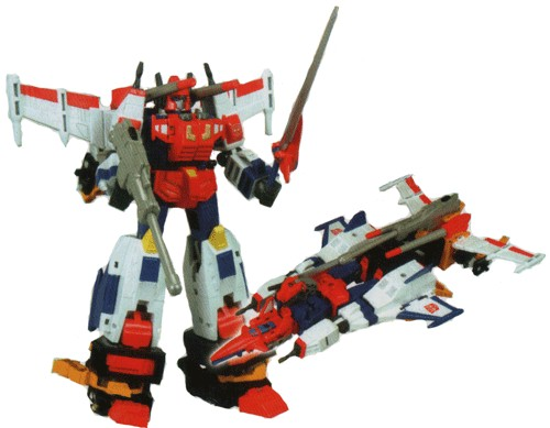 File:RobotMasters VictorySaber toy.jpg