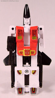 G1-airraid-toy-1