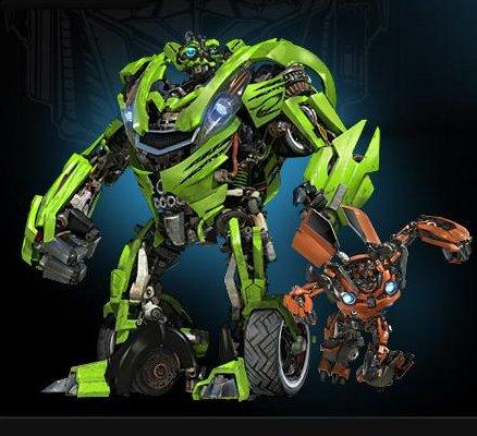 File:Transformers-20090130-skids-mudflap-twins-game.jpg
