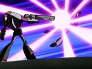 Mission Accomplished Starscream death 3