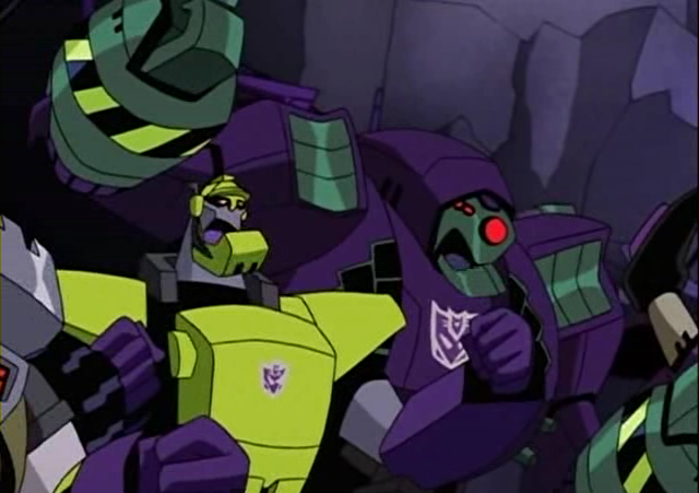 File:Mix, Scrapper, Blitzwing and Lugnut.png