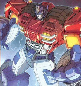 File:Optronix optimus.jpg