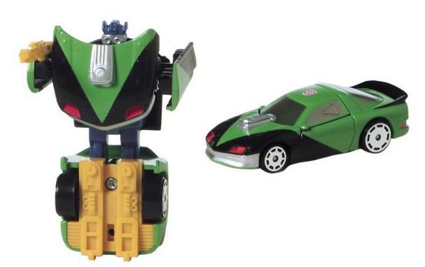 File:RID Sideswipe Toy.jpg
