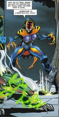 File:TFU Blackarachnia vs Rattrap.jpg
