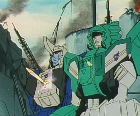 File:Victory ep4 chestmissile.jpg