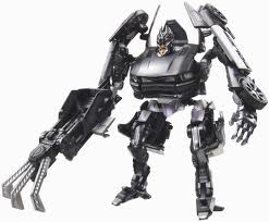 File:Dotm-barricade-toy-deluxe-1.jpg