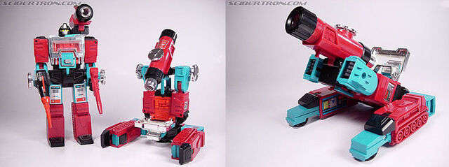 File:G1Perceptor toy.jpg