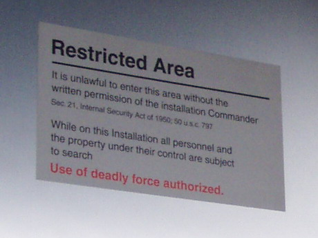 File:S7 mobile command door warning.jpg