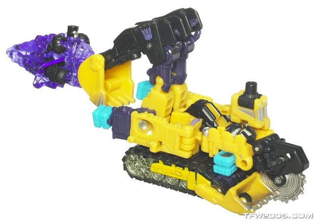File:Pcc-sledge-toy-commander-2.jpg