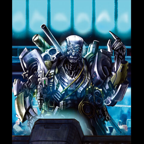 File:Dotm-wheeljack-card-hs-037.jpg