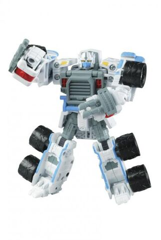 File:Universe-ultramagnus-toy-supercon-1.jpg