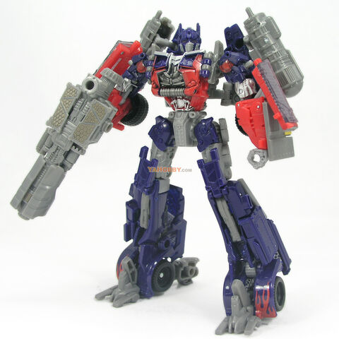 File:Dotm-optimusprime-toy-voyager-1.jpg