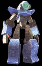 File:Hawkeye ut.jpg
