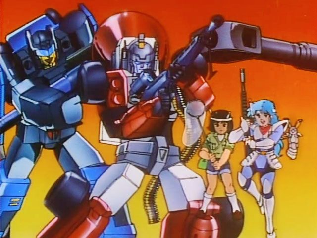 File:Microtransformers childlikeprecioussuchlike.jpg