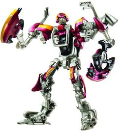 Tf(2010)-chopsaw-toy-scout-1