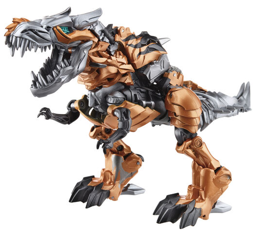 File:Grimlock-Dino 1392516401.jpg