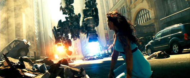 File:Movie Ironhide shootground.jpg
