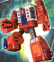 Firebot-AR-Fleer
