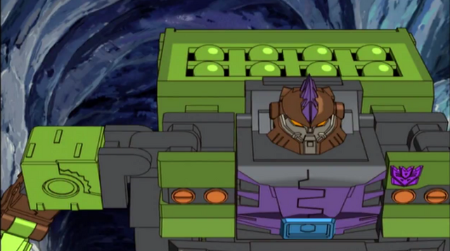 File:Energon-demolishor-ep17-1.png