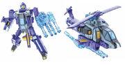 EnergonBlackout toy