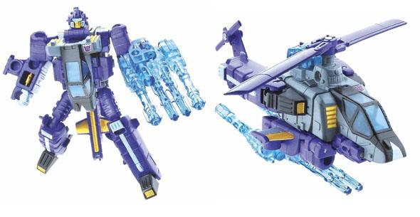 File:EnergonBlackout toy.jpg