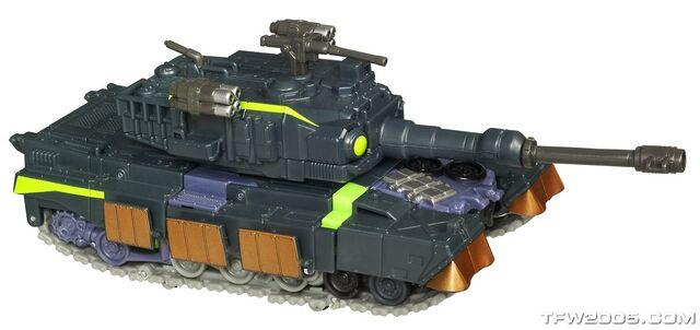 File:Tf(2010)-banzaitron-voyager-toy-2.jpg
