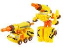 CYB steamhammer withalt