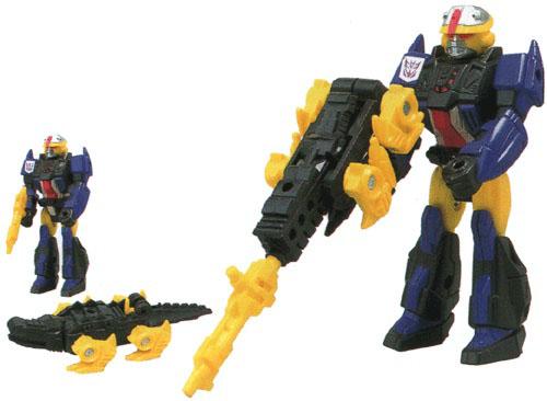 File:G1Krok toy.jpg