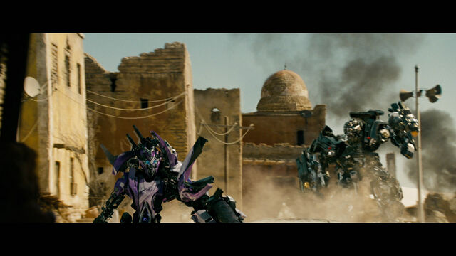 File:Rotf-arceepurple-film-egypt.jpg