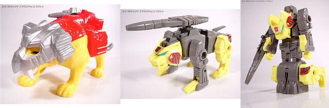 File:Catilla toy.jpg