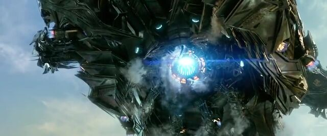 File:Transformers AOE 8526.jpg