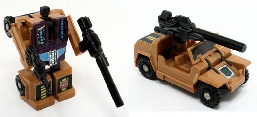 File:G1Swindle toy.jpg