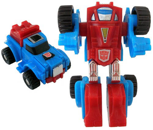 File:G1Gears toy.jpg