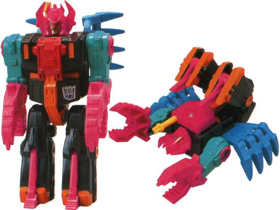 File:G1DoublePunch toy.jpg
