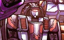 MegatronOriginsCrasher
