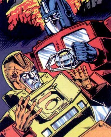 File:Sentinel prime lou.jpg