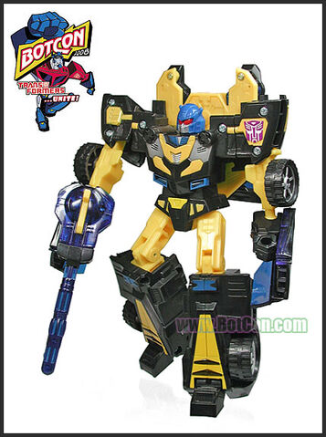 File:Goldbug bad.jpg